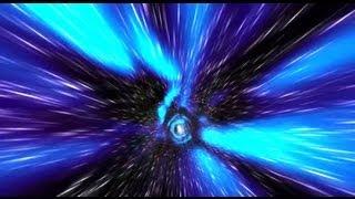 getlinkyoutube.com-Space Warp HD