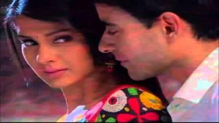 getlinkyoutube.com-اغنية مسلسل سحر الاسمر كاملة    الكلمات هندى عربي
