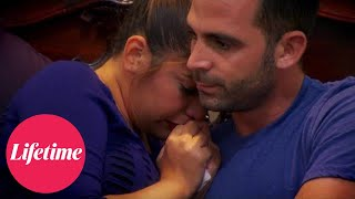 getlinkyoutube.com-Married at First Sight: Unfiltered: Forsaking All Others (Season 4, Episode 13) | MAFS