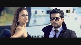 getlinkyoutube.com-Jutti Da Kasur - Official Full Video || Surjit Khan feat. Ravi Bal || 25 Steps || Panj-aab Records