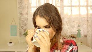 getlinkyoutube.com-The Fall Favorites tag   Sara Ferreira
