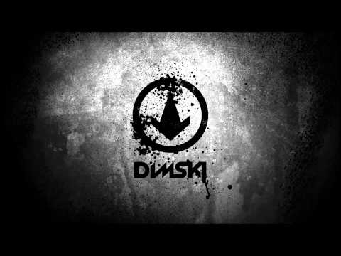 Oliver Huntemann - Delirium (Dimski's Edit)