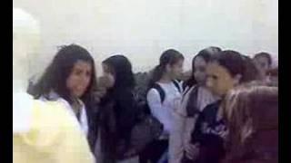 getlinkyoutube.com-Islahiya banat  إصلاحية البنات عبد السلام بناني