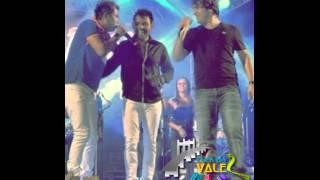 getlinkyoutube.com-TAYRONE + PABLO E SILVANNO SALLES JUNTOS - VAQUEJADA DE JUAZEIRO 2012.mp4