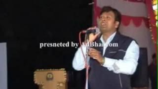 getlinkyoutube.com-Kavi samelan 13- must watch