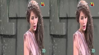 getlinkyoutube.com-Một Chút Quên Anh Thôi - Bảo Thy - Clip 3D SBS 1080P hậu trường