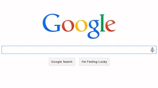 www.google.com Search Home Page width=