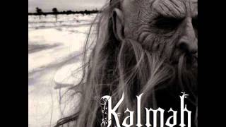getlinkyoutube.com-Kalmah - The Black Waltz [Full Album] (2006)
