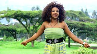 getlinkyoutube.com-Abeba Habtu - Endeminew Wolo - Ethiopian Music 2015 (Official Video)