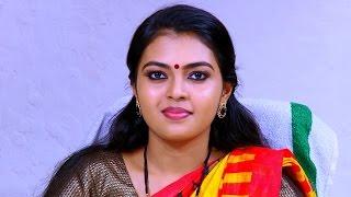 getlinkyoutube.com-Krishnatulasi   Episode 235 - 19 January 2017   Mazhavil Manorama