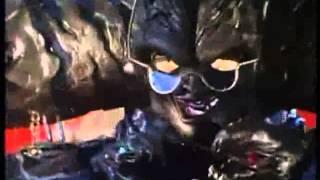 getlinkyoutube.com-Power Rangers capitulo 143 El Maestro Vile y la armadura metálica  parte 3 LATINO