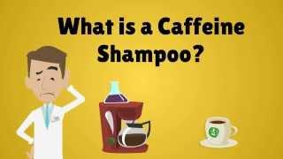 Caffeine Shampoo Reviews - Do they Work?