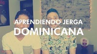 getlinkyoutube.com-Hablando español Dominicano