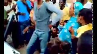 getlinkyoutube.com-رقص سوداني عجيب