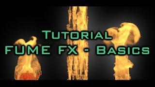 getlinkyoutube.com-FumeFX Tutorial - 3dsMax