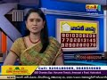 Vasavi Vaastu Live Program on 16-04-2014