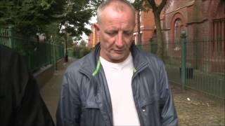 getlinkyoutube.com-PAUL MASSEY [British Gangsters: Faces Of The Underworld]