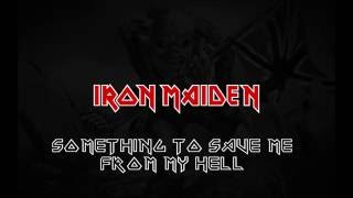 Iron Maiden - The Reincarnation of Benjamin Breeg (HQ Lyrics)