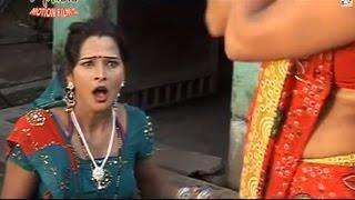 getlinkyoutube.com-HD तसला चला के सईयां मार दिहले      Bhojpuri hot songs 2015 new     Khushboo Uttam