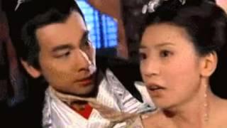 getlinkyoutube.com-Lady Wu - The First Empress