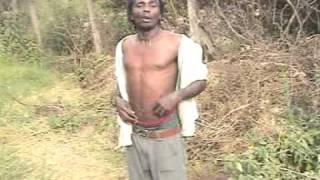 yumbe wanadiambo