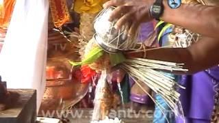 Uduvil Veerakathi Vinayagar Kodiyettam