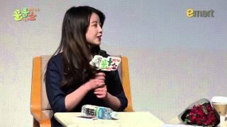 getlinkyoutube.com-꼴통쇼 - 김수경 편 1부 / 꼴통 중에 꼴통 17세 소녀 김수경 CEO 되다!