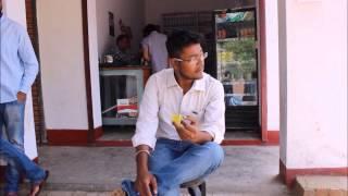 getlinkyoutube.com-Bachpan kahan ha?i