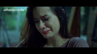 getlinkyoutube.com-Virzha - Hadirmu (Official Music Video)