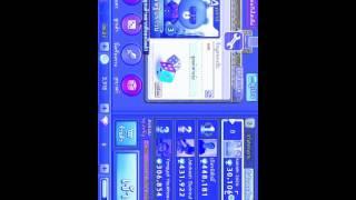 getlinkyoutube.com-โกงเกมเศษรฐี ใช้ได้จริง