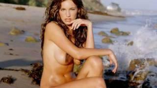 getlinkyoutube.com-Kelly Brook Hot Girl