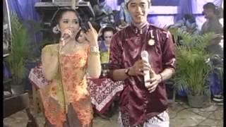 getlinkyoutube.com-REVANSA™ ★ Tresna Waranggana - Heri & Terry ★ Pagah 2K15