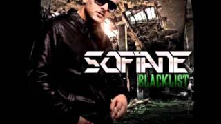 Sofiane - J'ai Pas L'temps