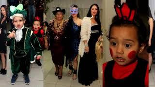 getlinkyoutube.com-Concerto Festa de carnaval cigano 2013 em Lisboa Com Gipsy Maia;Davi Maia ;Beto e outros 4ª parte