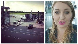 getlinkyoutube.com-Lecimy samolotem czyli bagaże, odprawy i lotniska