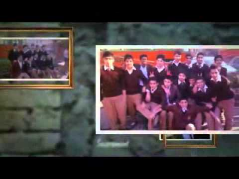 Moments of Fun Gala at Peshawar Model School Boys 2