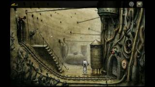 getlinkyoutube.com-Machinarium Gameplay [HD]