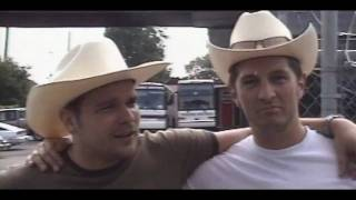 getlinkyoutube.com-ATB - Long Way Home (Official Video HD)