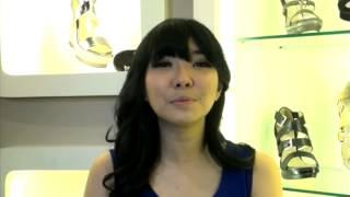 getlinkyoutube.com-Ariel Sukes Bikin Gisel Penasaran