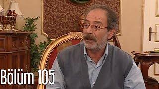 getlinkyoutube.com-En Son Babalar Duyar 105. Bölüm