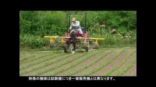 getlinkyoutube.com-100秒劇場 MD20カルチ作業