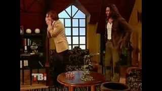 getlinkyoutube.com-مسلسل غرام وانتقام الحلقة 82 | مدبلج للعربية