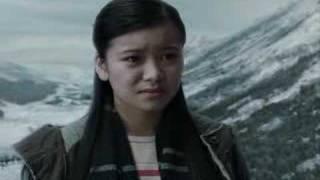 getlinkyoutube.com-Girlfriend
