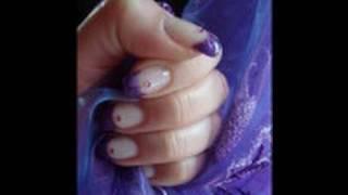 Ricostruzione unghie in gel con cartina+rimozione gel