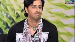 getlinkyoutube.com-Best of Indian Idol (New)