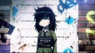 getlinkyoutube.com-Watashi ga Motenai no wa Dou Kangaetemo Omaera ga Warui Episode 01 - English Sub