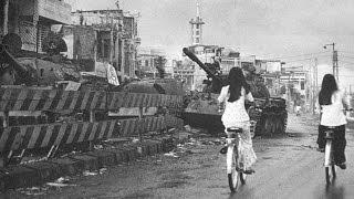 getlinkyoutube.com-La guerra en Indochina (2) - Vietnam, Camboya, Laos