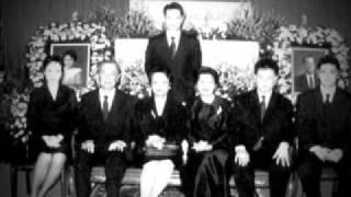 getlinkyoutube.com-สืบ 1000 เรื่อง คนระลึกชาติ ตอนที่ 1-2.mpg