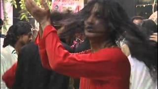 getlinkyoutube.com-Dhamal at Shah Kamal