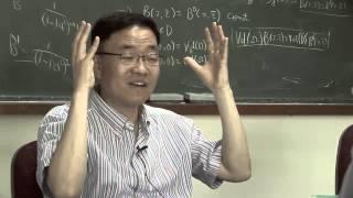 getlinkyoutube.com-[미래를 여는 첨단과학2] 현대기하학 황준묵교수